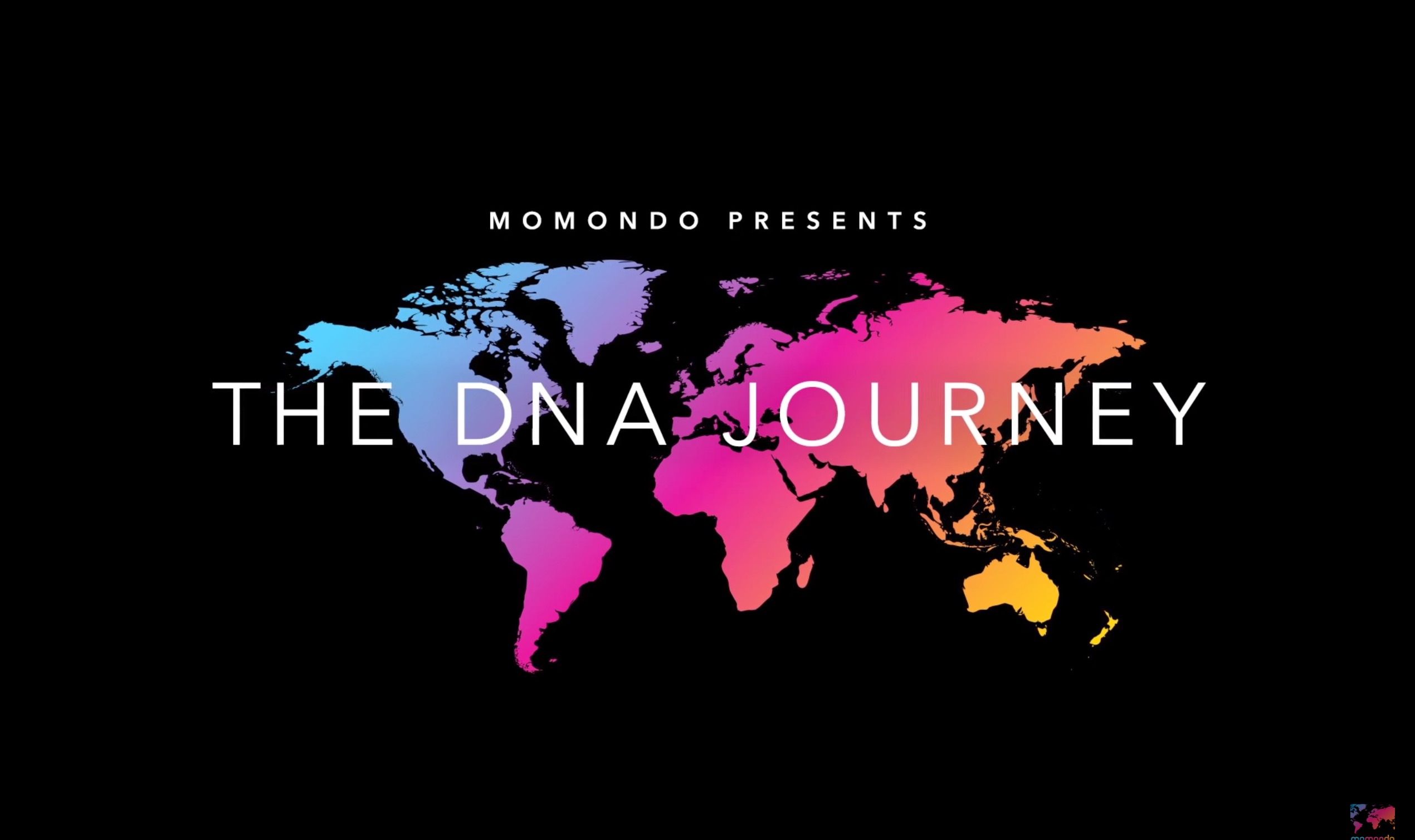 genetics essay competition Statedclearly offers a video introduction to dna and how it works the new genetics, a publication of the national institute of general medical sciences,.